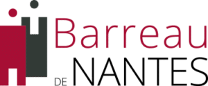 Le barreau de Nantes