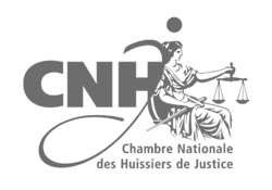 Chambre nationale des Huissiers