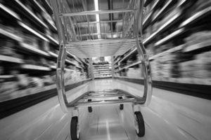 Droit de la consommation - PFB Avocats