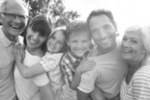 Droits de la famille - PFB Avocats
