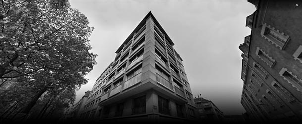 Cabinet PFB avocats - Nantes