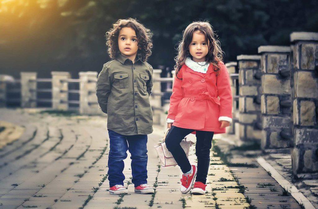 droit_des_enfants